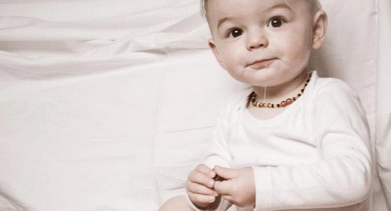 Histoires d'enfant - Huy - Atelier langue des signes pour bébé