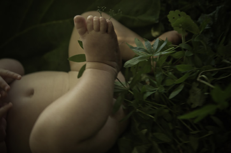 Histoires d'Enfant - Bébé-rencontres